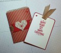 2016/10/26/candy-cane-christmas-bag-card_by_monsyd2.jpg