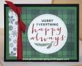 2016/11/16/CC609_merry_everything_by_CraftyJennie.jpg