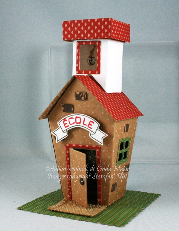 Back to school by cindy canada at splitcoaststampers for Sweet home 3d chip
