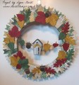 2016/10/23/Autumn_Wreath_by_starzlmom28.jpg