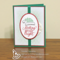 2016/11/14/christmas-card-by-natalie-lapakko-with-tin-of-tags-stamps-and-the-jolly-hat-punch-from-stampin-up_by_stampwitchnatalie.png