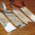 2016/11/17/homemade-christmas-tags-by-natalie-lapakko-using-stampin-up-8_by_stampwitchnatalie.png