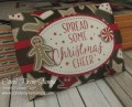 2016/12/21/stampin_up_candy_cane_lane_carolpaynestamps1_by_Carol_Payne.JPG