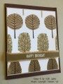 2016/10/21/Totally_Trees_-_Stamp_It_Up_With_Jaimie_-_Stampin_Up_by_StampinJaimie5.jpg