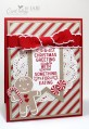 2016/08/25/Stampin_Up_Cookie_Cutter_Christmas_by_Cardiology_by_Jari_002_by_Jari.jpg