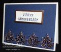 2016/09/23/Anniversary_Copper_by_stampinandscrapboo.jpg