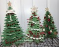 2016/11/07/Evergreen_Trees_by_stampinandscrapboo.jpg