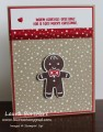 2016/11/25/Gingerbread_Man_by_stampinandscrapboo.jpg