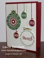 2016/12/12/Ornaments_by_stampinandscrapboo.jpg