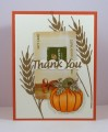2016/10/09/Autumn_Pocket_Gift_Card_Holder_by_Clownmom.JPG