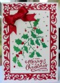 2016/10/13/Holly_Jolly_Christmas_1_by_guneauxdesigns.jpg