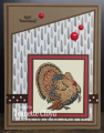 2016/10/14/forest_ranger_falliday_card_3A_by_Forest_Ranger.png
