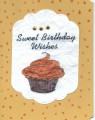 2016/10/20/FF16DrSonja_-_Birthday_Cards_with_a_Special_Wrinkle_by_hotwheels.jpg