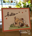 2016/10/24/PuppyCard_FF16_by_stamping_crazy.png
