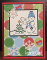 2016/10/25/forest_ranger_falliday_card_21A_by_Forest_Ranger.png