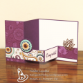 2016/10/19/fancy-fold-card-by-natalie-lapakko-with-pretty-paisley-3_by_stampwitchnatalie.png