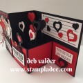 2017/02/14/Z_Fold_Box_Card-box-card-exploding-Valentine_s_Day-Valentine-Love-Heart-Love_Bandit-be-mine-Sealed-With-Love-Fun_Stampers_Journey-Deb-Valder-Richard-Garay-4_by_djlab.jpg