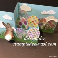 2017/02/17/Splitcoaststampers-Z_Fold_Bunny_Bum_Pop_Up_Card-2_by_Cook22.jpg