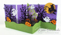 2019/08/31/Come-see-how-I-made-this-Z-Fold-Box-Halloween-card_by_kittie747.jpg