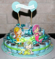 2017/07/24/Mermaid_cake_by_gails.jpg