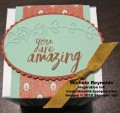 2016/12/16/all_things_thanks_paisley_box_by_Michelerey.jpg