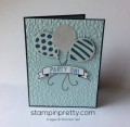 2016/12/21/Stampin-Up-Balloon-Adventures-Birthday-card-idea-Mary-Fish-stampinup-2-500x489_by_Petal_Pusher.jpg