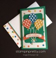 2016/12/21/Stampin-Up-Balloon-Adventures-Birthday-card-idea-Mary-Fish-stampinup-477x500_by_Petal_Pusher.jpg