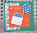 2017/01/26/Birthday_Envelope_by_mandypandy.JPG