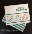 2017/02/06/Stampin-Up-Window-Box-Birthday-Card-Mary-Fish-stampinup-483x500_by_Petal_Pusher.jpg