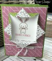 2017/03/27/stampin_up_basket_bunch_folded_paper_frame_carolpaynestamps1_by_Carol_Payne.JPG
