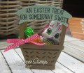 2017/03/30/stampin_up_basket_bunch_basket_carolpaynestamps1_by_Carol_Payne.JPG
