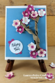2018/04/23/diy-floral-card-entry_by_purplebutterfly17.png