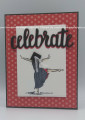 2019/05/21/Stampin_Up_Beautiful_You_Celebrate1_Creative_Stamping_Designs_by_ksenzak1.jpg