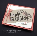 2017/02/08/Stampin-Up-Big-on-Birthdays-card-idea-Mary-Fish-stampinpretty_com_by_Petal_Pusher.jpg
