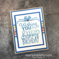 2017/10/31/Create-a-simple-birthday-card-using-Stampin-Up-Big-on-Birthdays-and-Birthday-Memories-Designer-Series-Paper-Mary-Fish-StampinUp_by_Petal_Pusher.jpg