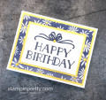 2017/10/31/Create-a-simple-birthday-card-using-Stampin-Up-Big-on-Birthdays-and-Delightful-Daisy-Designer-Series-Paper-Mary-Fish-StampinUp_by_Petal_Pusher.jpg