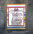 2017/10/31/Create-a-simple-birthday-card-using-Stampin-Up-Big-on-Birthdays-and-Naturally-Eclectic-Designer-Series-Paper-Mary-Fish-StampinUp_by_Petal_Pusher.jpg