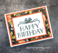 2017/10/31/Create-a-simple-birthday-card-using-Stampin-Up-Big-on-Birthdays-and-Whole-Lot-of-Lovely-Designer-Series-Paper-Mary-Fish-StampinUp-Idea_by_Petal_Pusher.jpg