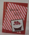2017/01/10/sustrawberry_by_HeatherHolbrook.jpg