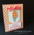 2017/02/06/Stampin-Up-Cool-Treats-Birthday-card-idea-Mary-Fish-stampinup-497x500_by_Petal_Pusher.jpg