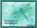 2016/11/23/dragonfly_dreams_bleached_wing_dragonfly_watermark_by_Michelerey.jpg