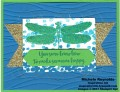 2017/03/21/dragonfly_dreams_sparkly_dragonfly_watermark_by_Michelerey.jpg