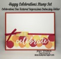 2017/03/13/StampinUpHappyCelebrationsOccasions2017birthdaycardstampinscrapperJoyceWhitman-2_by_Cookielady01.jpg
