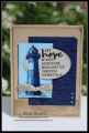 2019/08/02/HIgh_Tide_Hope_is_a_Lighthouse_card_blog_by_cnsteele.png
