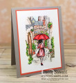 2018/07/07/mediterranean_moments_coloring_stampin_blends_markers_pattystamps_lady_umbrella_card_beautiful_you_by_PattyBennett.jpg