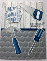2017/07/31/Blue_Tools_for_Dad_494x640_by_Misty8_gt_Stampin.jpg