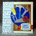 2018/02/03/cards_for_men_DIY_tools_birthday_card_Stampin_up_stampin_Up_nailed_it_hardwood_stamp_by_thepapercraftess.JPG