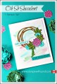 2017/01/11/Oh_So_Succulent_wreath_card_by_sandi_by_SandiMac.jpg