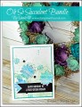 2017/01/15/Oh_So_Succulent_Wreath_and_Card_by_SandiMac.jpg
