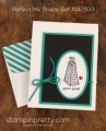 2017/03/07/Simple-thank-you-card-using-Stampin-Up-Perfect-Mix-Mary-Fish-StampinUp-407x500_by_Petal_Pusher.jpg